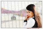 22112014_HKIA Maintenance Area_Isabella Lau00071