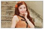 23032013_Sheung Wan_Isis Lee00182
