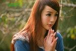 27012013_Lions Club_Jancy Wong00062
