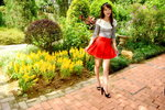 26102014_Taipo Waterfront Park_Jancy Wong00003