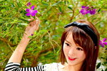 26102014_Taipo Waterfront Park_Jancy Wong00015