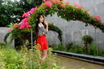 26102014_Taipo Waterfront Park_Jancy Wong00024