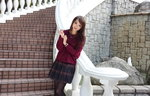 14122014_University of Hong Kong_Jancy Wong00009