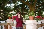 14122014_University of Hong Kong_Jancy Wong00002