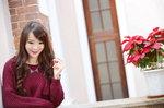 14122014_University of Hong Kong_Jancy Wong00005