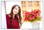 14122014_University of Hong Kong_Jancy Wong00006