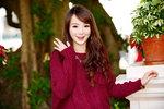 14122014_University of Hong Kong_Jancy Wong00010