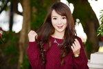 14122014_University of Hong Kong_Jancy Wong00011