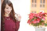 14122014_University of Hong Kong_Jancy Wong00012
