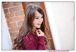 14122014_University of Hong Kong_Jancy Wong00017