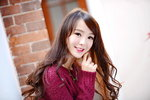 14122014_University of Hong Kong_Jancy Wong00018