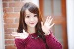 14122014_University of Hong Kong_Jancy Wong00020