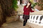 14122014_University of Hong Kong_Jancy Wong00024