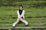 03042010_HKUST_Jancy Wong00001