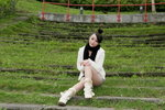 03042010_HKUST_Jancy Wong00002