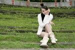 03042010_HKUST_Jancy Wong00004