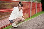03042010_HKUST_Jancy Wong00017