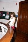 12062010_University of Hong Kong_Jancy Wong00006
