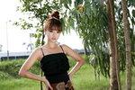 17102010_Nan Sang Wai_Jancy Wong00001
