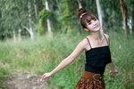17102010_Nan Sang Wai_Jancy Wong00002