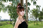 17102010_Nan Sang Wai_Jancy Wong00003