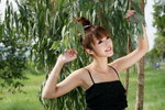17102010_Nan Sang Wai_Jancy Wong00004