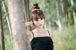17102010_Nan Sang Wai_Jancy Wong00006