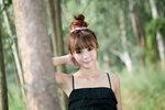 17102010_Nan Sang Wai_Jancy Wong00007