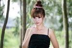 17102010_Nan Sang Wai_Jancy Wong00008
