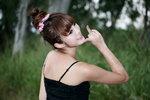 17102010_Nan Sang Wai_Jancy Wong00009