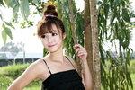 17102010_Nan Sang Wai_Jancy Wong00010