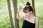 17102010_Nan Sang Wai_Jancy Wong00012