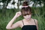 17102010_Nan Sang Wai_Jancy Wong00016