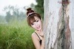 17102010_Nan Sang Wai_Jancy Wong00027