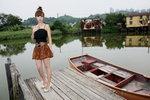 17102010_Nan Sang Wai_Jancy Wong00032