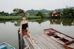 17102010_Nan Sang Wai_Jancy Wong00033