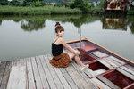 17102010_Nan Sang Wai_Jancy Wong00036