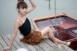 17102010_Nan Sang Wai_Jancy Wong00040