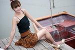 17102010_Nan Sang Wai_Jancy Wong00041