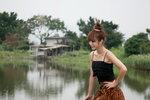 17102010_Nan Sang Wai_Jancy Wong00046