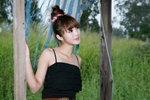 17102010_Nan Sang Wai_Jancy Wong00077