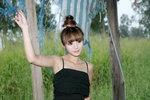 17102010_Nan Sang Wai_Jancy Wong00078