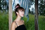 17102010_Nan Sang Wai_Jancy Wong00079