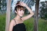 17102010_Nan Sang Wai_Jancy Wong00080