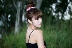 17102010_Nan Sang Wai_Jancy Wong00081