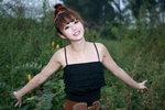 17102010_Nan Sang Wai_Jancy Wong00084