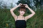 17102010_Nan Sang Wai_Jancy Wong00085