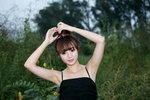 17102010_Nan Sang Wai_Jancy Wong00086