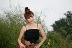 17102010_Nan Sang Wai_Jancy Wong00087