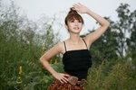 17102010_Nan Sang Wai_Jancy Wong00088